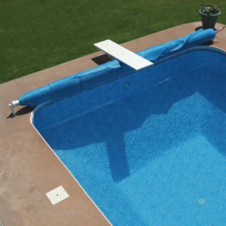 cobertores-de-piscinas