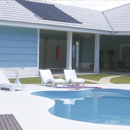 paneles-para-piscinas
